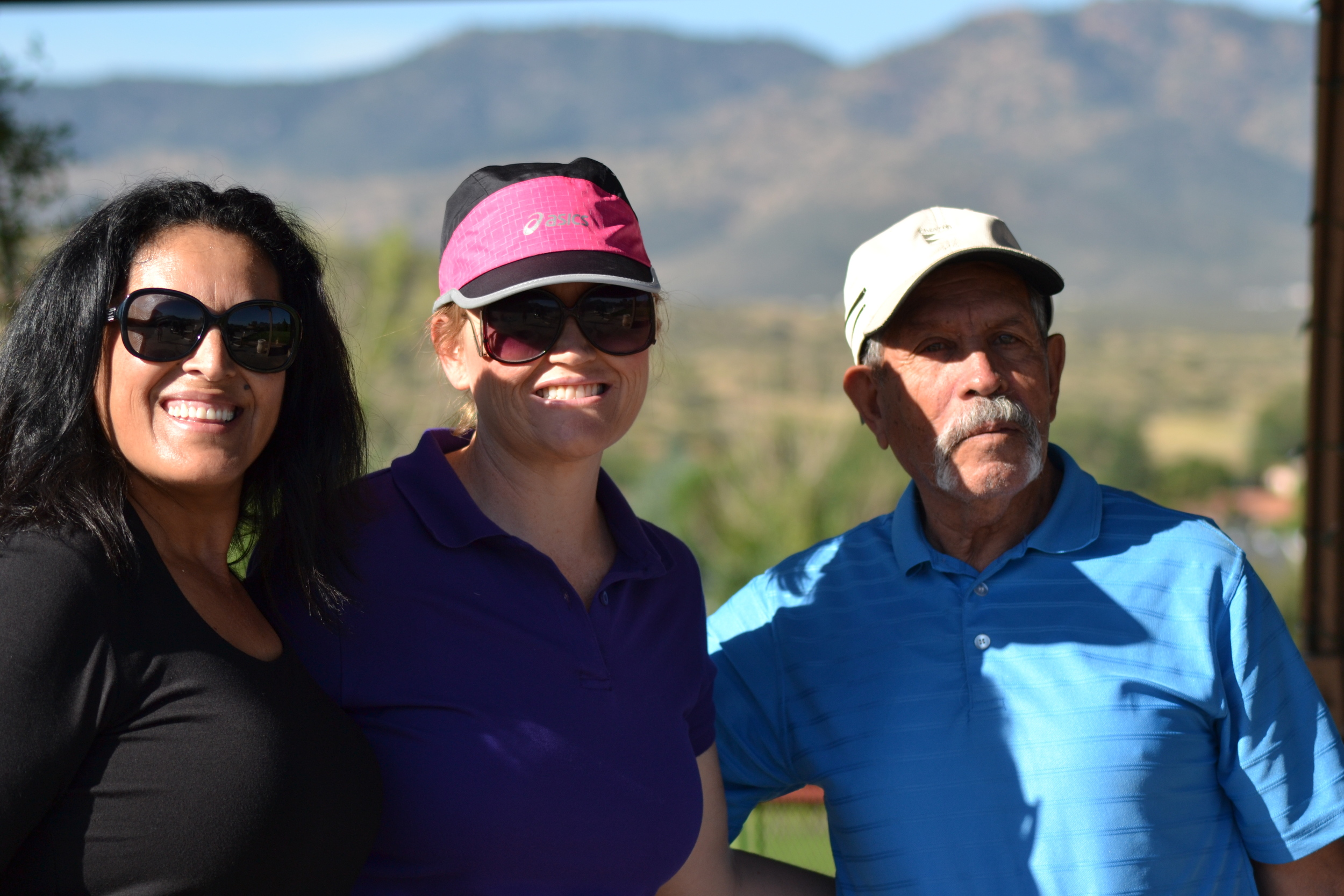 2nd Annual Amalia Lopez Memorial Golf Tournament 049.JPG