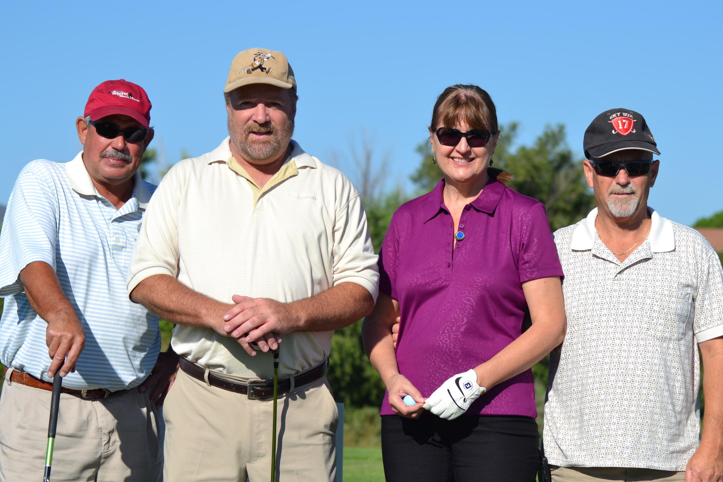 2nd Annual Amalia Lopez Memorial Golf Tournament 052.JPG