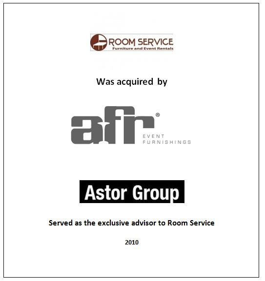 Room Service and AFR.JPG