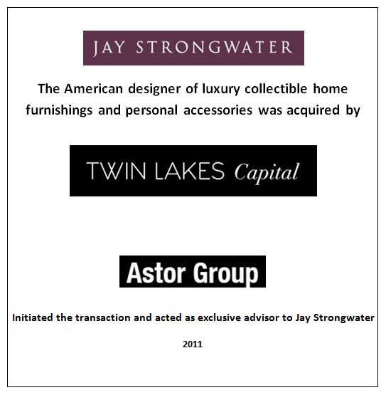 Tombstone Jay Strongwater and Twin Lakes Capital.JPG