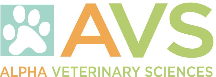 AVS_Final _Logo_TAG_4C.jpg