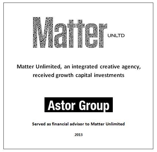 Matter Unlimited.JPG