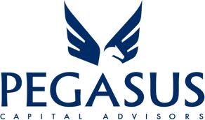 Pegasus-Capital-Advisors-Logo-jpg..jpg