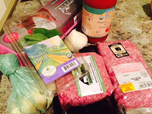 spaghettimeatballsingredients.jpg
