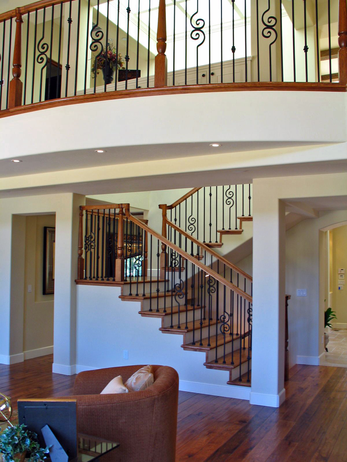 004_Stairway.jpg