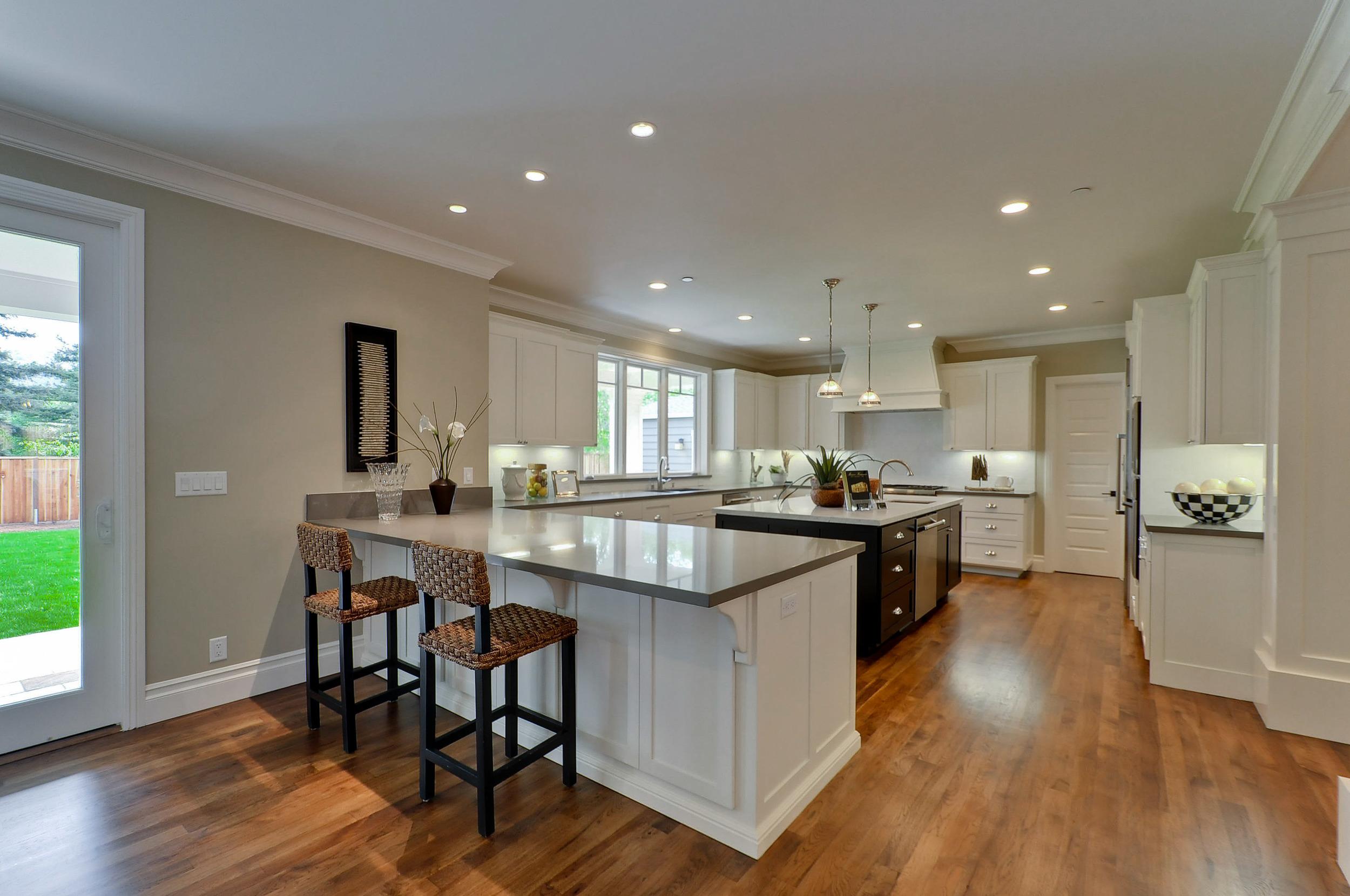 Costello kitchen.jpg