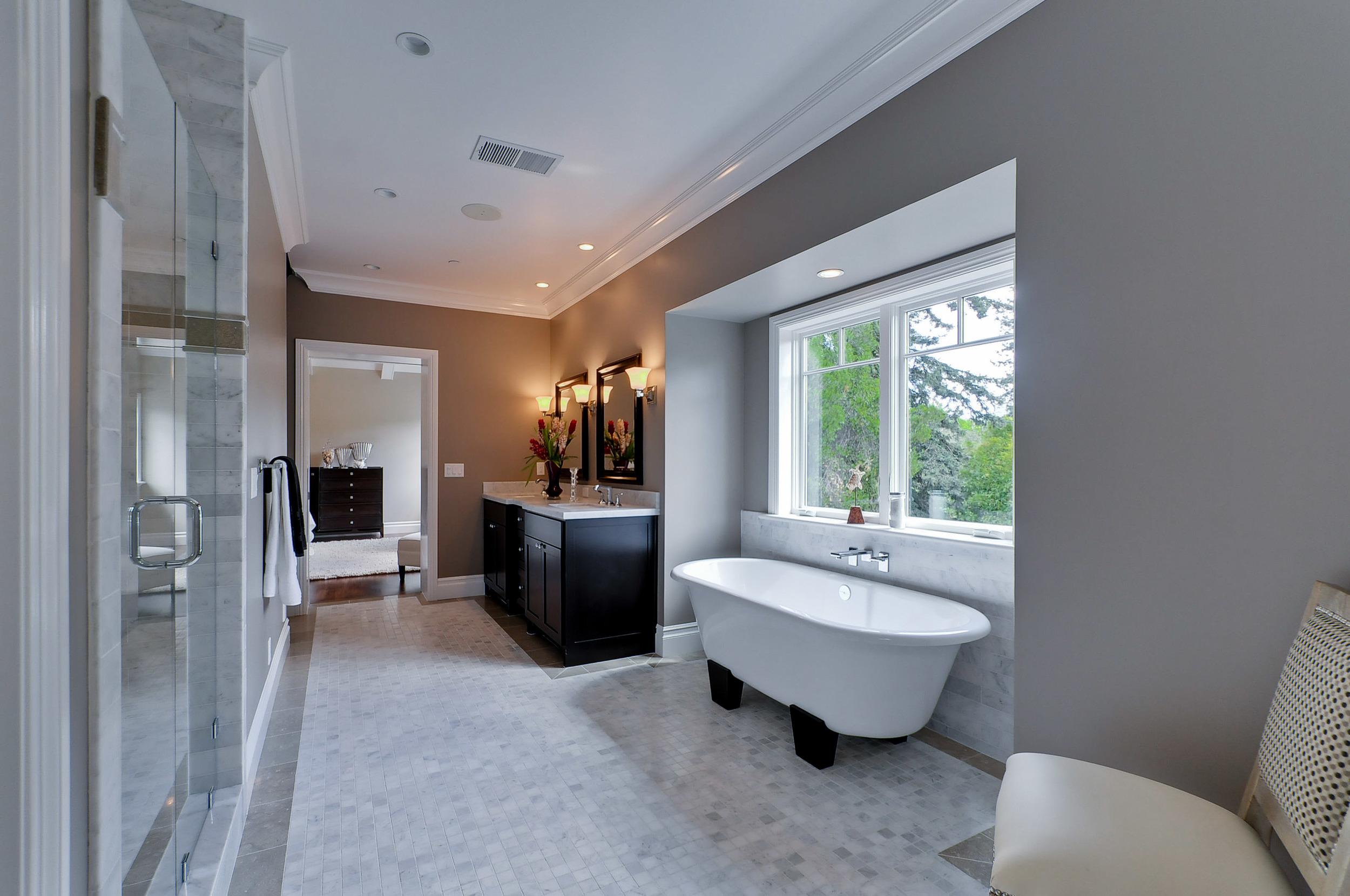 Costello Master Bathroom  1.jpg