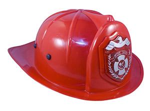 fireman-helmet.jpg