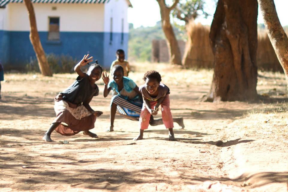 Zambia7.jpg