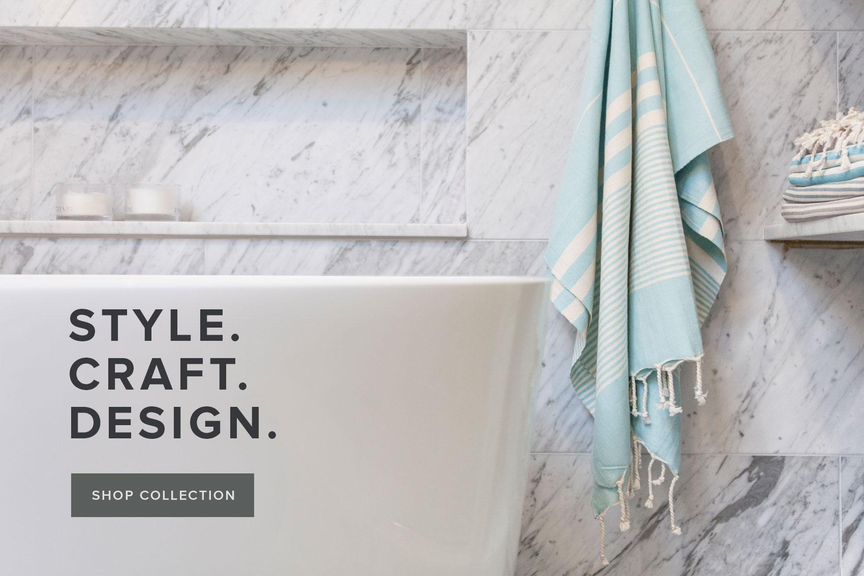 StyleCraftDesign.jpg