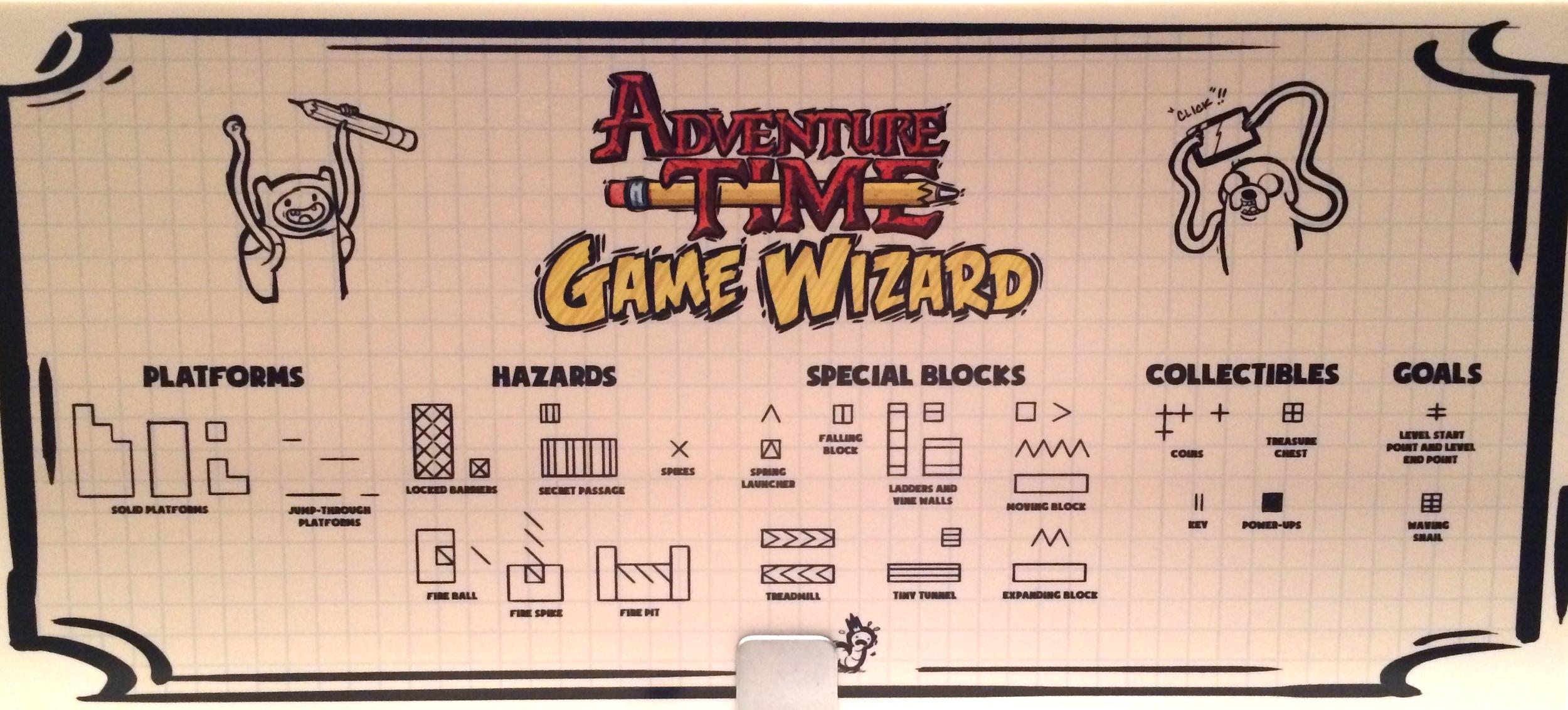 game-wizard.jpg