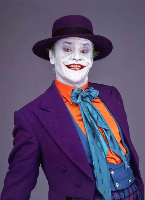 Jack_Nicholson_As_The_Joker.jpg