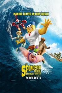 1spongebob.jpg