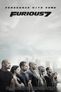 movie3.jpg