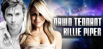 david-tennant-and-billie-piper-to-appear-together-at-wizard-world-comic-con-philadelphia-2.jpg