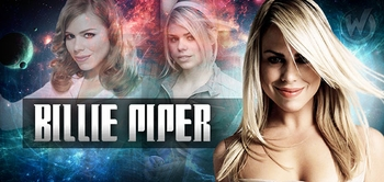 billie-piper-rose-tyler-doctor-who-coming-to-st-louis-2.jpg