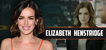 elizabeth-henstridge-jemma-simmons-marvel-s-agents-of-s-h-i-e-l-d-coming-to-2.jpg