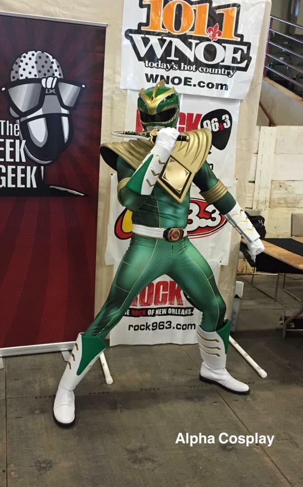greenranger.jpg