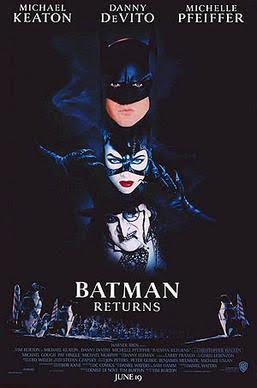 batman returns poster.jpg