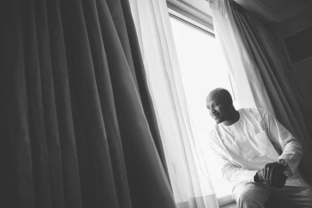 004-New-York-african-wedding-photographer.jpg