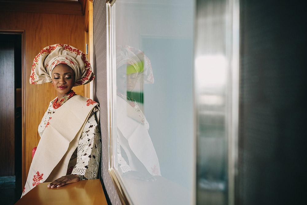 006-New-York-african-wedding-photographer.jpg