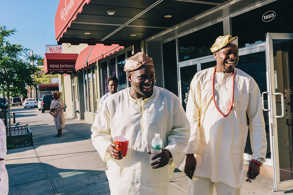 008-New-York-african-wedding-photographer.jpg