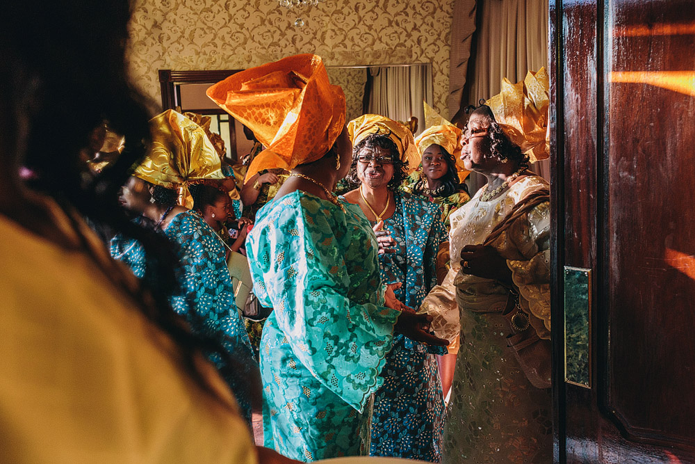011-New-York-african-wedding-photographer.jpg