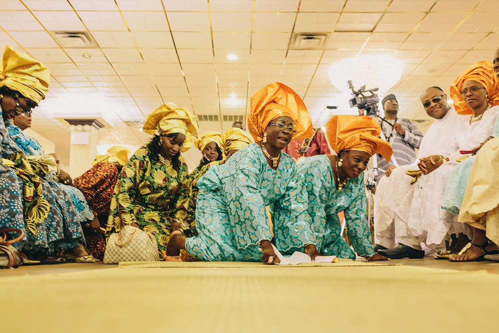 013-New-York-african-wedding-photographer.jpg