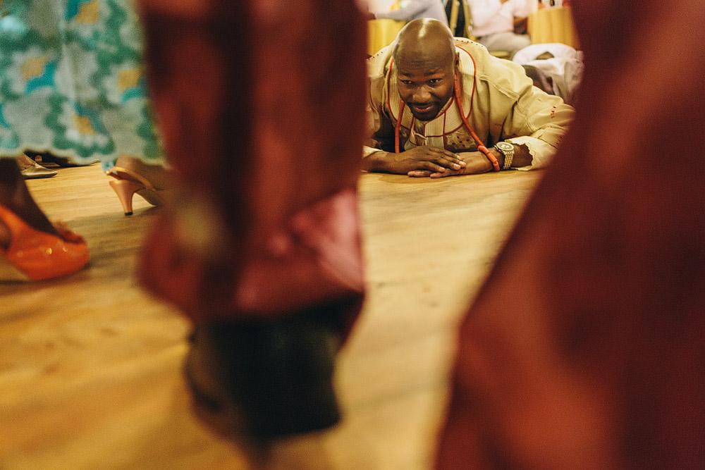 019-New-York-african-wedding-photographer.jpg
