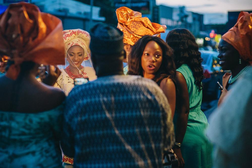 021-New-York-african-wedding-photographer.jpg