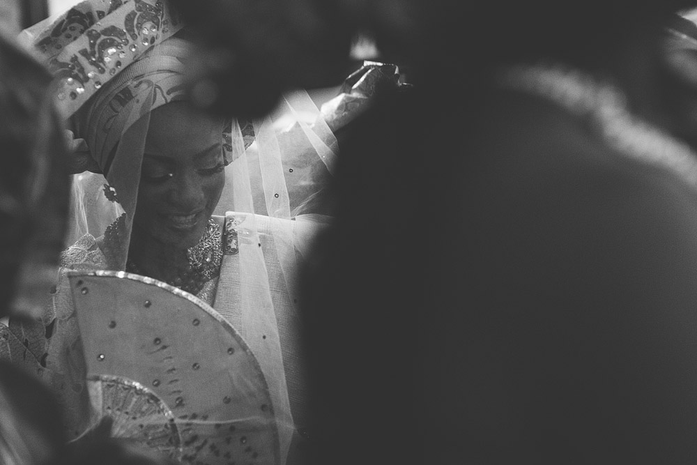 022-New-York-african-wedding-photographer.jpg