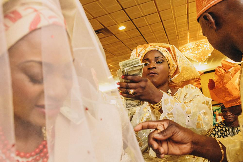 023-New-York-african-wedding-photographer.jpg