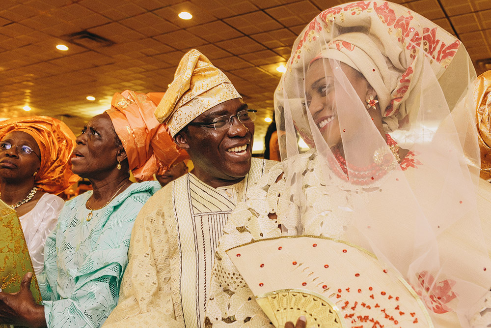 024-New-York-african-wedding-photographer.jpg