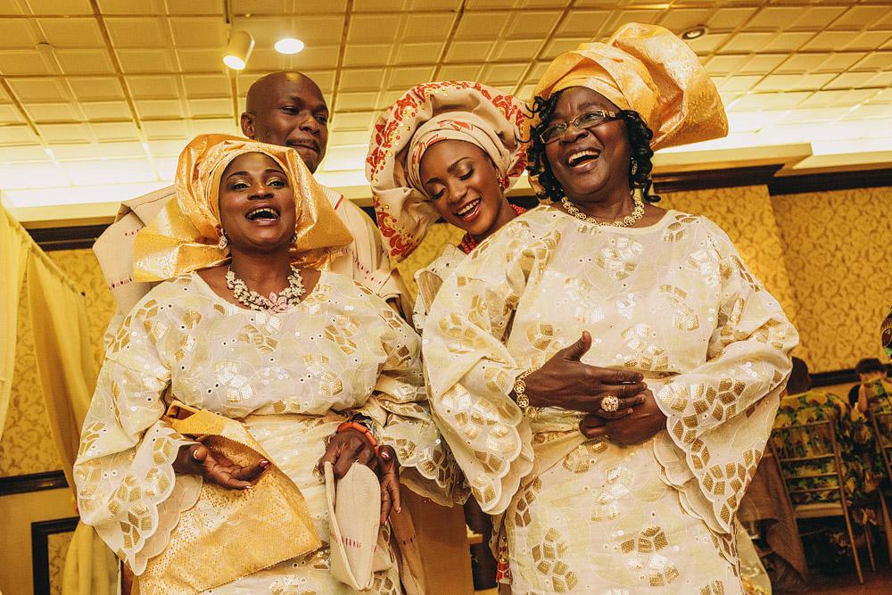 025-New-York-african-wedding-photographer.jpg