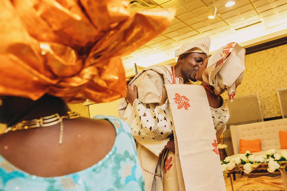 027-New-York-african-wedding-photographer.jpg