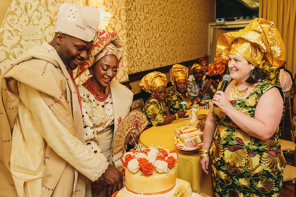 028-New-York-african-wedding-photographer.jpg