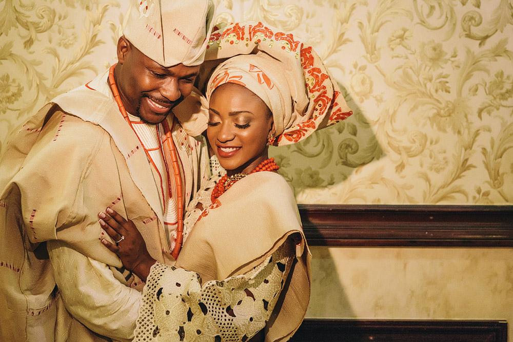 029-New-York-african-wedding-photographer.jpg
