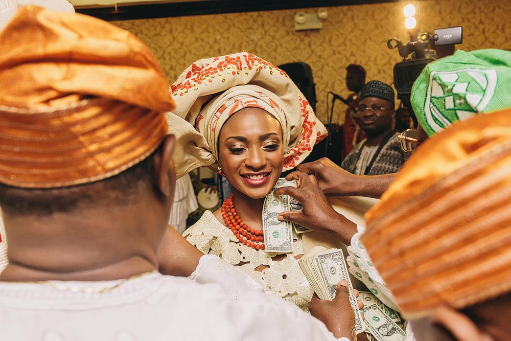 031-New-York-african-wedding-photographer.jpg