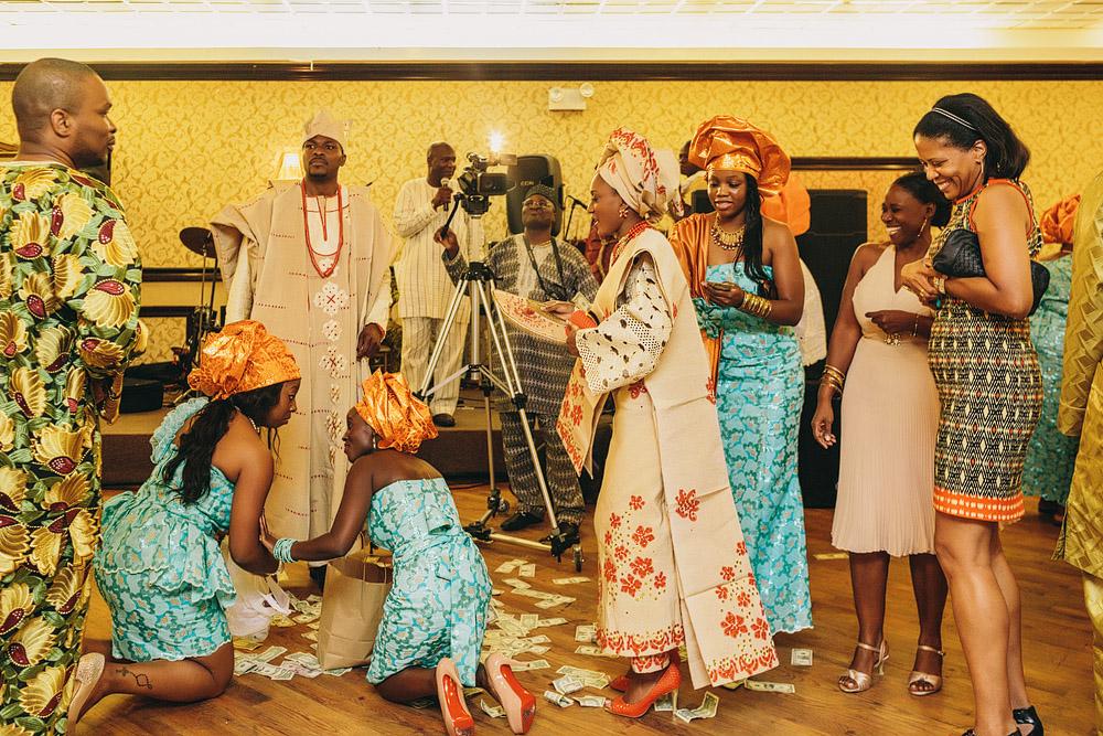 030-New-York-african-wedding-photographer.jpg