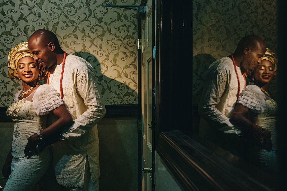 033-New-York-african-wedding-photographer.jpg