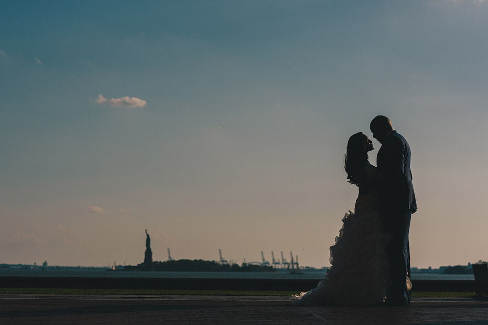 001-New-York-african-wedding-photographer.jpg
