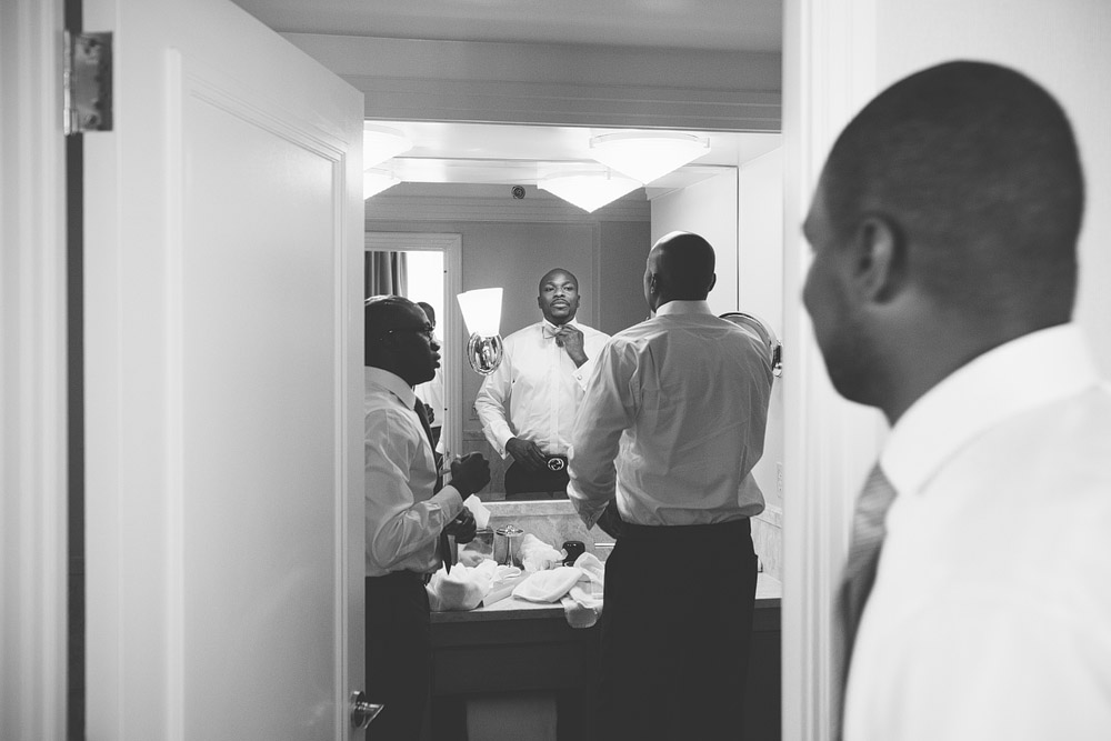 007-New-York-african-wedding-photographer.jpg