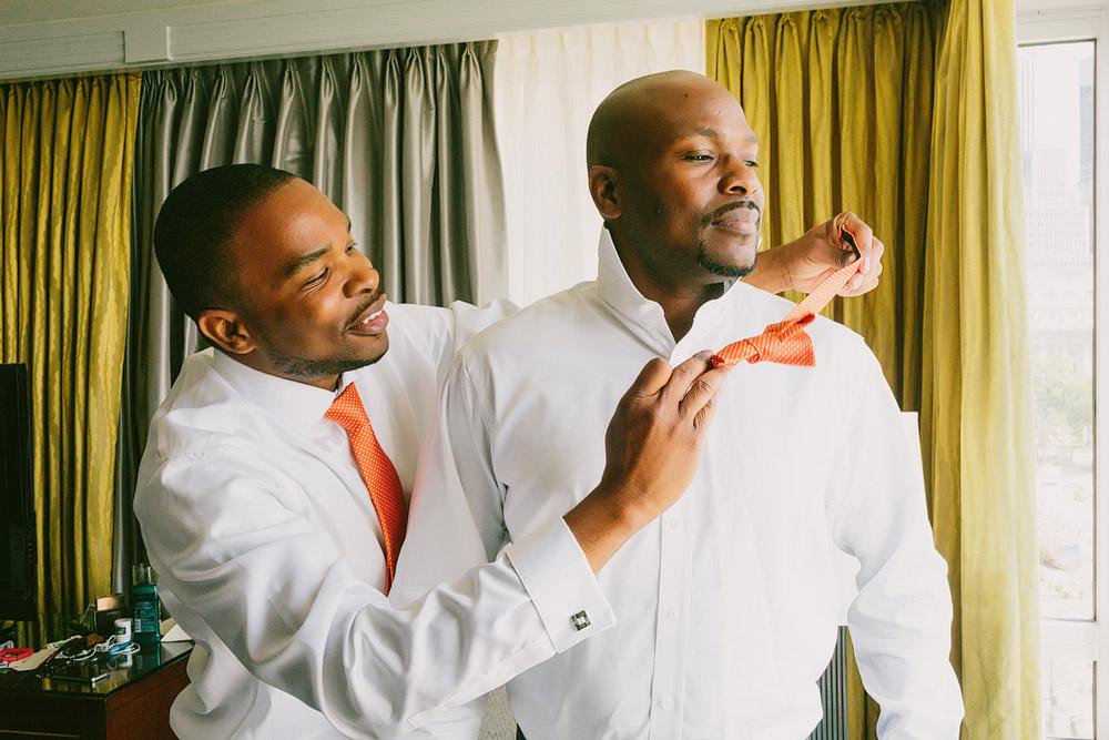 005-New-York-african-wedding-photographer.jpg