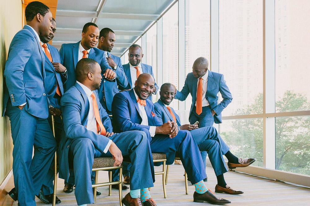 010-New-York-african-wedding-photographer.jpg