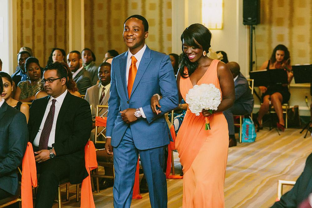 012-New-York-african-wedding-photographer.jpg