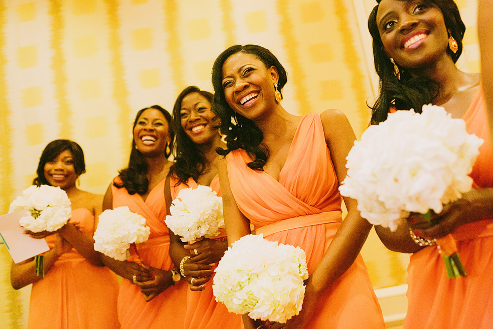 014-New-York-african-wedding-photographer.jpg