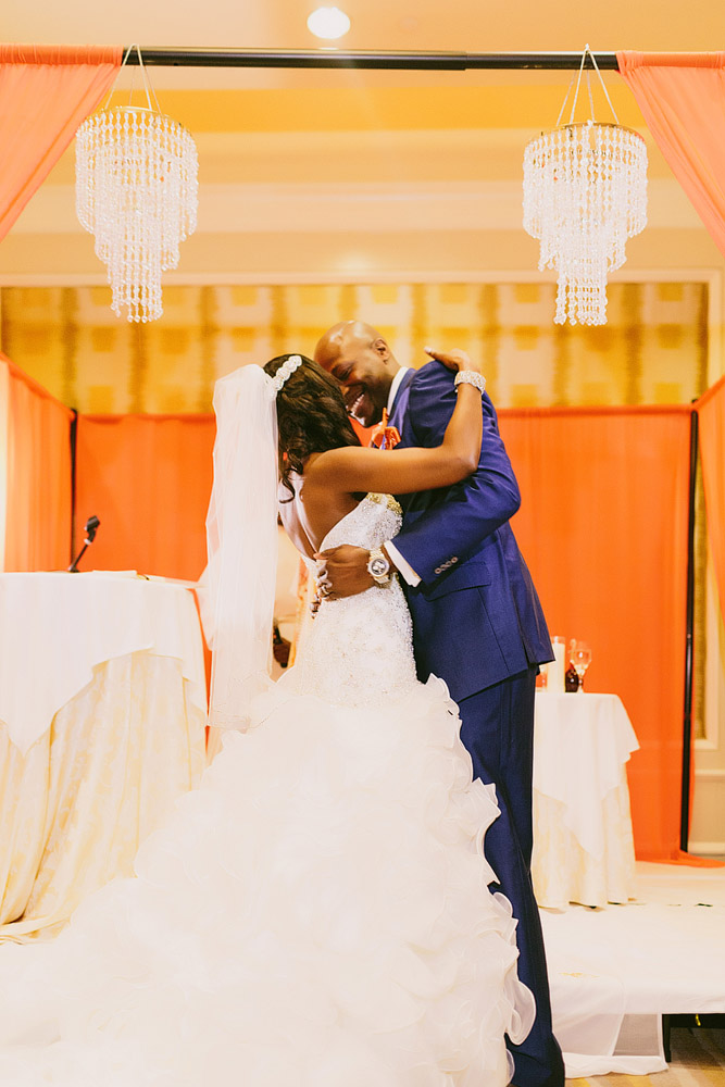 015-New-York-african-wedding-photographer.jpg