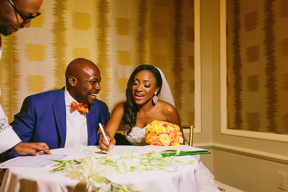 016-New-York-african-wedding-photographer.jpg