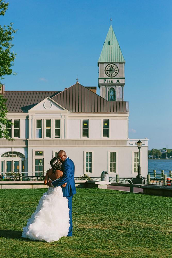 017-New-York-african-wedding-photographer.jpg