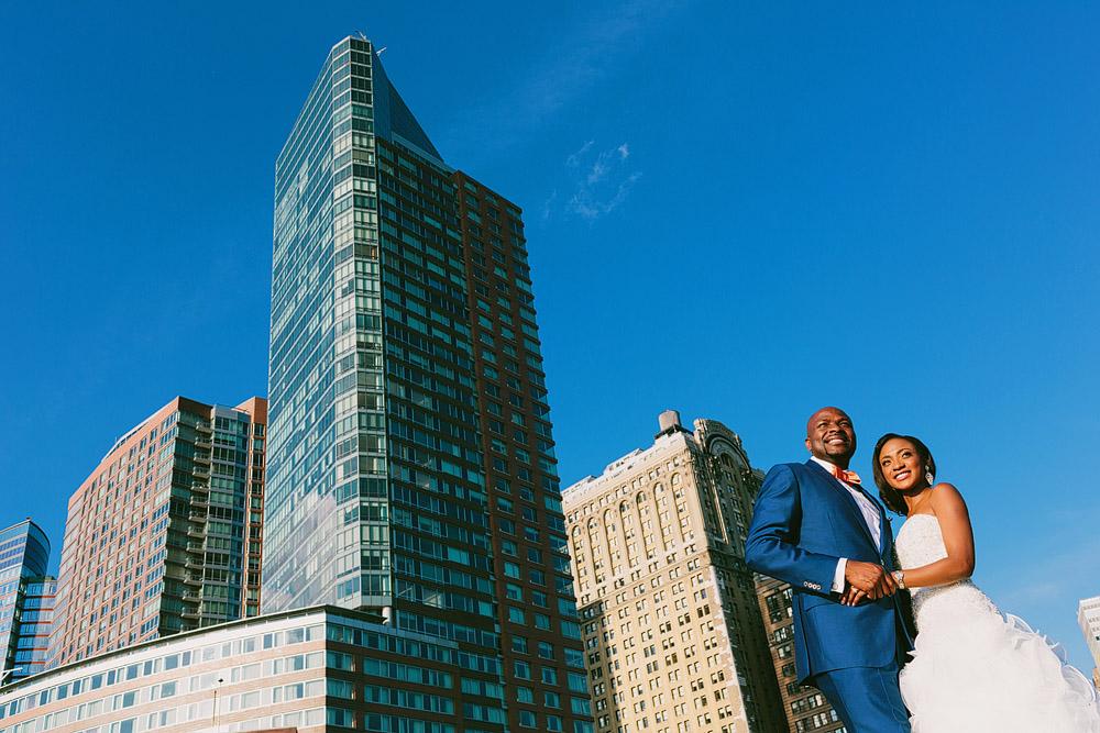 018-New-York-african-wedding-photographer.jpg